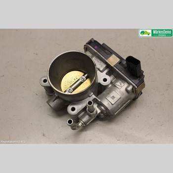 Inj.Spjällhus SUBARU LEVORG Subaru Levorg 2016 16112AA440