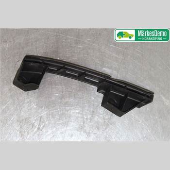 VW TOURAN 03-10 1,9 TDI 105 2005 1TO807890B