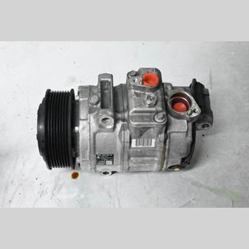 AC Kompressor BMW 4 F32/F33/F82/F83 13- M4 2014 64529332782