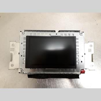 VOLVO S60 11-13 VOLVO F + S60 S60 2012 36001981
