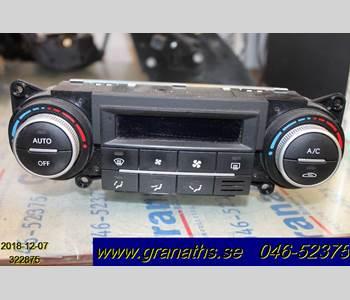 GF-L322875