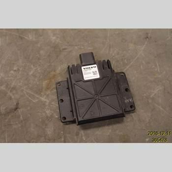 Sensor Aktivt Kollisionsskydd VOLVO V60 CROSS COUNTRY 2016-2018 01 CROSS COUN V60 D4 2018 31687597
