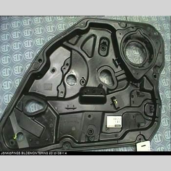 VOLVO S60 11-13  2011 30784313