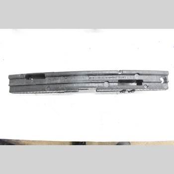 Stötfångare Deform.Element Bak MB ML/GLE-KLASS (W166) 12-19 ML350 BLUETEC 2013