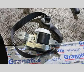 GF-L323026