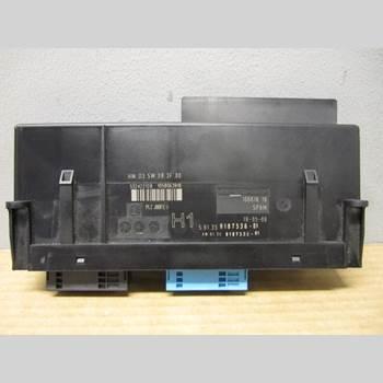 BMW 3 E90/91 SED/TOU 05-12 320D M-SPORT PKT 2009 61359364819