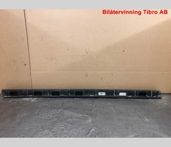 TI-L201508