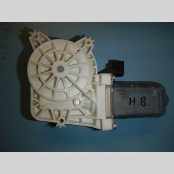 SAAB 9-3 Ver 2/Ver 3 08-15 9-3X 2.0T SportCombi XWD 210hk 2010