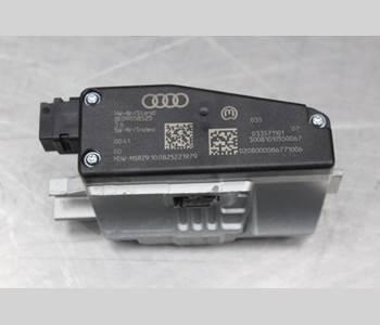 VI-L558095