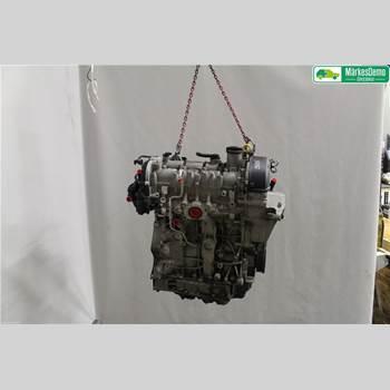 VW GOLF / E-GOLF VII 13- 1,4 TSI/GAS.VW GOLF VARIANT 2016 04E100035FX