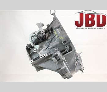 JA-L430294