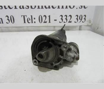 VB-L16099