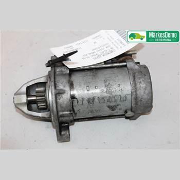 MB C-KLASS (W204) 07-15 MERCEDES-BENZ 204 K C 220 CDI 2008 A0061514601