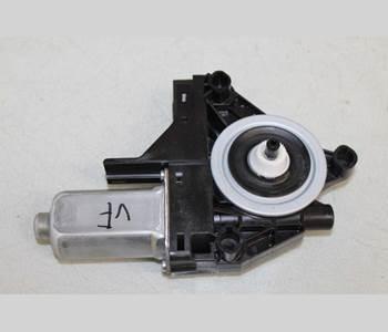 F-L885948