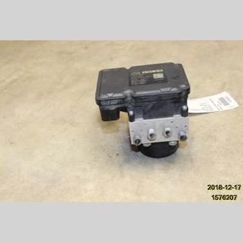 VOLVO V60 11-13 VOLVO F + V60 V60 2013 31329138