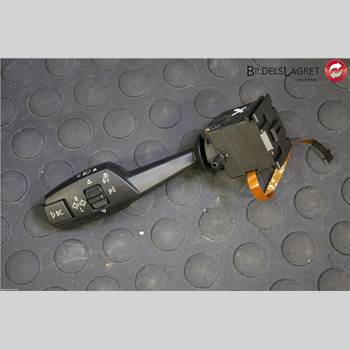 Spak Blinkers/Ljusomkopplare BMW 3 E90/91 SED/TOU 05-12 Bmw 3 E90-91 Sed-tou 05-12 2006 01108100