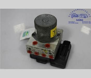 TT-L357978