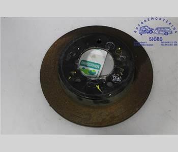 TT-L420899