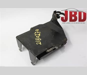 JA-L430485