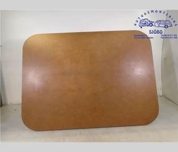 TT-L421553