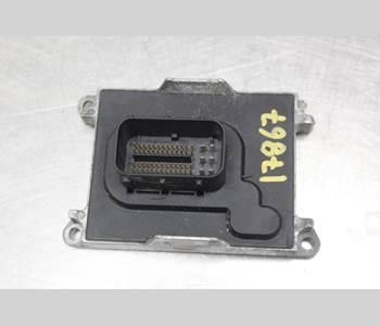 VI-L558765