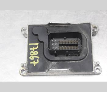 VI-L558766