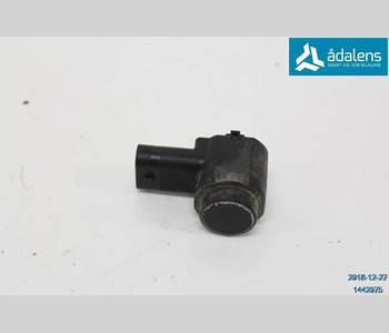 A-L1442075