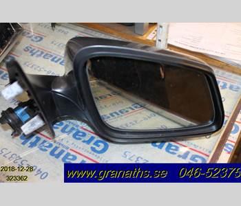 GF-L323362