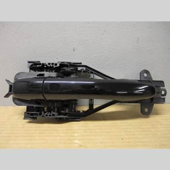 VOLVO V60 11-13 1,6D D2 MOMENTUM 2013 31440085