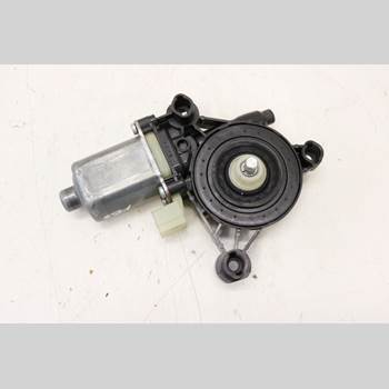 Fönsterhissmotor VW CRAFTER II / E-CRAFTER 17- 2,0 TDI 2018 8W0959802