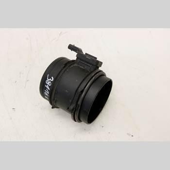 Inj.Luftmassamätare VW CRAFTER II / E-CRAFTER 17- 2,0 TDI 2018 03N906461