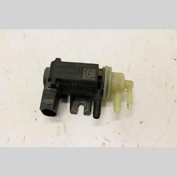 Vakuumventil VW CRAFTER II / E-CRAFTER 17- 2,0 TDI 2018 1K0906627B