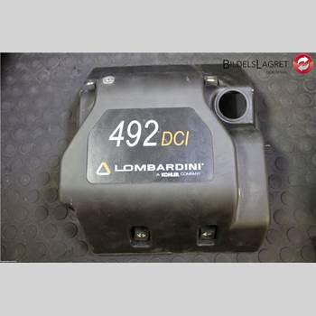LIGIER JS 50 Ligier Js 50 2018 js50