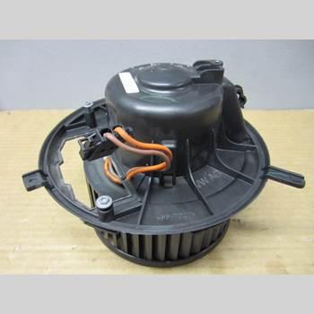AC Värmefläkt VW PASSAT CC  08-16 1,8TSI 2009 3C1820015R