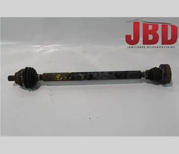 JA-L430829