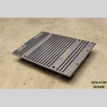 Radio VOLVO S40 08-12 S40 2011 36001050