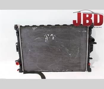 JA-L430891