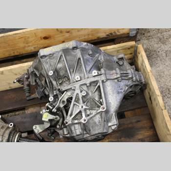 TOYOTA VERSO 09- 1.6D D4D Diesel 112HK 2016 3030064120
