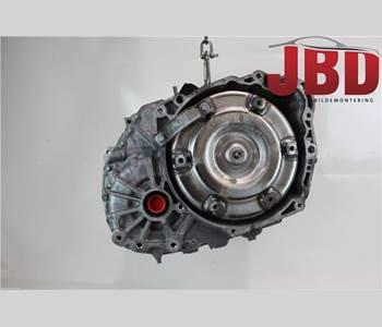JA-L430937