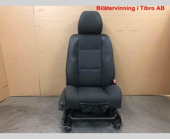 TI-L177983