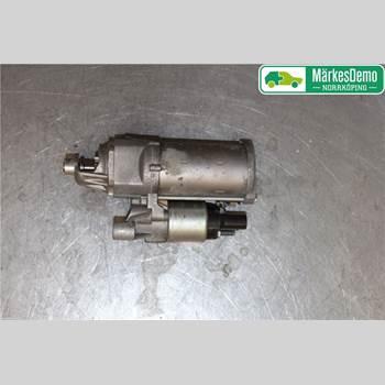 Startmotor Diesel AUDI A4/S4 16-19 Audi A4-s4 16- 2016 04L911021BX