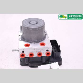 ABS Hydraulaggregat MB GLA-KLASS (X156) 13- Mb Gla 180d  (x156) 13- 2016 A0004314000