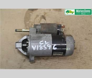 V-L193343