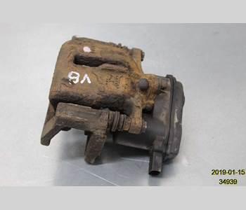 BS-L34939