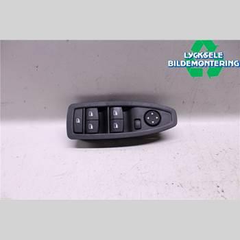 BMW X2 F39 18->>  X2 DRIVE 2018 61319297346