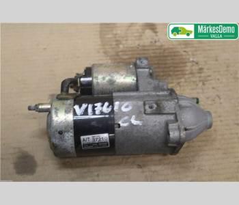 V-L193357