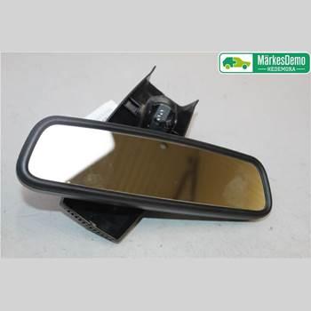 BMW X3 F25 10-17 BMW X3 D X-DRIVE KOMBI 5D 2012 51169224340