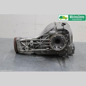 AUDI A6/S6 12-18 Audi A6-S6     12- 2017 0BC500044A