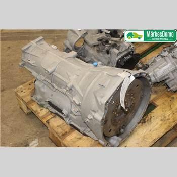 BMW X3 F25 10-17 BMW X3 D X-DRIVE KOMBI 5D 2012 24007640057
