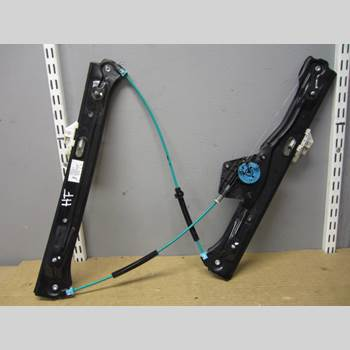 BMW 1 F20/F21 11-19 116D 2012 51337281882